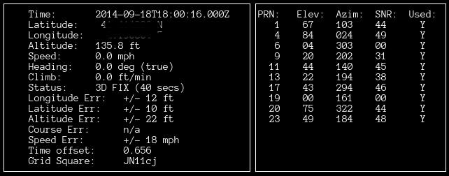 Screenshot from 2014-09-18 20:00:17